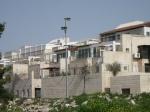 Jewish colony
